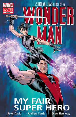 Wonder Man Vol 3 1.jpg