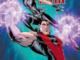 Wonder Man Vol 3 1