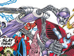 X-51 (Earth-398) from Avengers Vol 3 3 0001.jpg