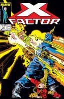 X-Factor Vol 1 16