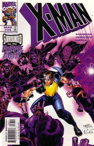 X-Man Vol 1 36.jpg