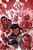 X-Men Legacy Vol 1 268 Textless.jpg