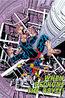 X-Men The Hidden Years Vol 1 19 Textless.jpg