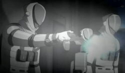 Advanced Idea Mechanics (Earth-101001) from Marvel Anime Season 2 1 0001.jpg