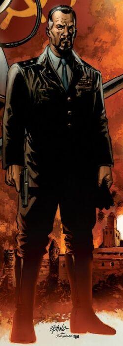 Aleksander Lukin (Earth-616) from Captain America Vol 5 6 0001.jpg