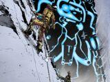 Nezarr (Earth-616)
