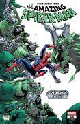 Amazing Spider-Man Vol 5 35