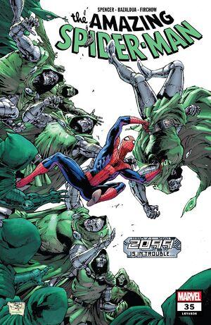 Amazing Spider-Man Vol 5 35.jpg