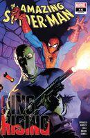 Amazing Spider-Man Vol 5 45