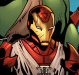 Anthony Stark (Earth-24111)