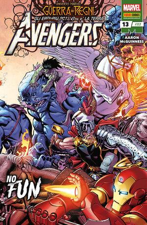 Avengers117.jpg