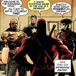 Avengers (Earth-20110)