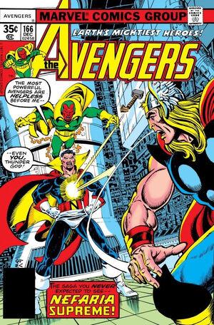 Avengers Vol 1 166.jpg