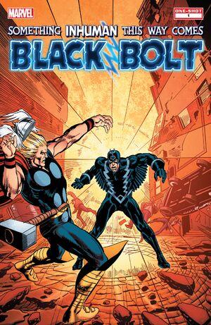 Black Bolt Something Inhuman This Way Comes Vol 1 1.jpg
