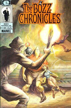 Bozz Chronicles Vol 1 6.jpg