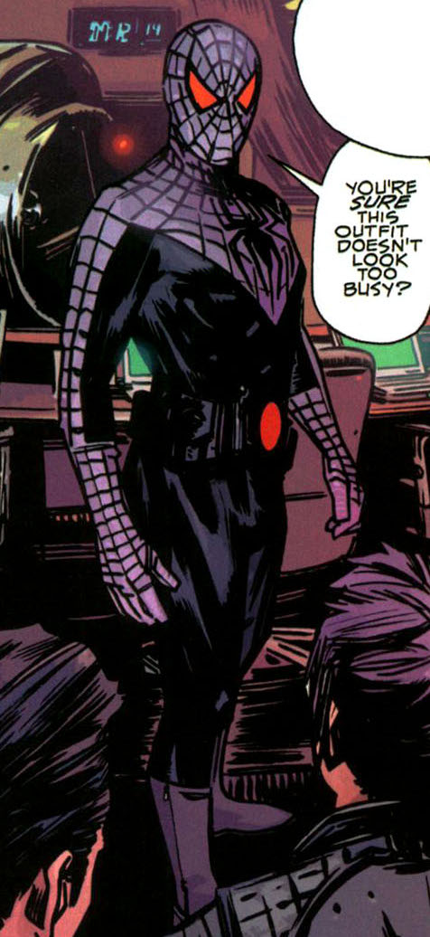 Bruce Banner (Earth-70105)