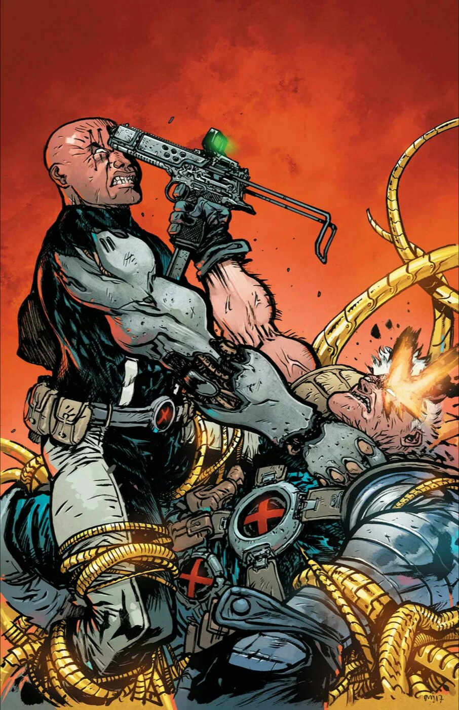Cable Vol 1 156 Textless.jpg