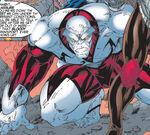 Caliban (Earth-32000) from X-Men Unlimited Vol 1 26 0001.jpg