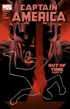 Captain America Vol 5 2.jpg