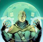 Charles Xavier II (Earth-13729) from X-Men Vol 4 5 0001.jpg