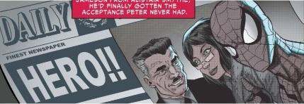 Daily Bugle (Earth-94)