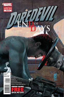 Daredevil End of Days Vol 1 5.jpg
