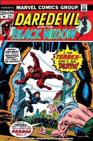 Daredevil Vol 1 106.jpg