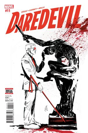 Daredevil Vol 5 11.jpg