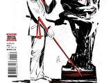 Daredevil Vol 5 11
