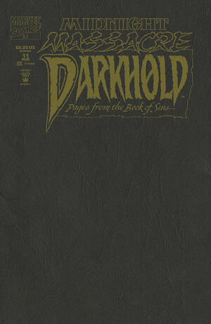 Darkhold Pages from the Book of Sins Vol 1 11.jpg