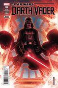 Darth Vader Vol 2 2