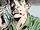 Eddie (Warehouseman) (Earth-616) from Wolverine Vol 2 55 001.png