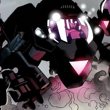 Exonims (Earth-10076) from Uncanny X-Men 525 0004.jpg