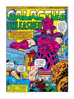 Fantastic Four Vol 1 122 001.jpg