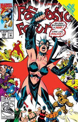 Fantastic Four Vol 1 369.jpg