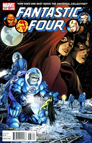 Fantastic Four Vol 1 577.jpg