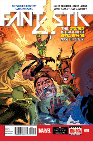 Fantastic Four Vol 5 10.jpg
