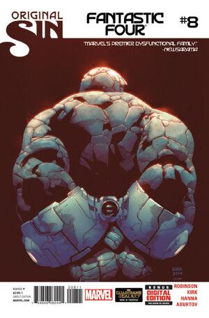 Fantastic Four Vol 5 8.jpg