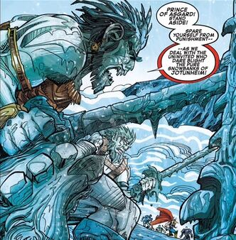 Frost Giants from Indestructible Hulk Vol 1 6.jpg