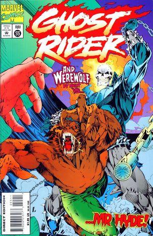 Ghost Rider Vol 3 55.jpg