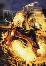 Ghost Rider Vol 7 5 Textless.jpg