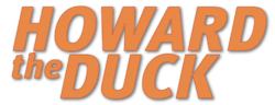 Howard the Duck (2015) logo2.png