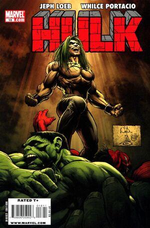 Hulk Vol 2 18.jpg