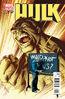 Hulk Vol 3 2 Bagley Variant.jpg