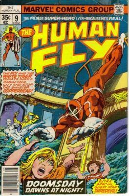 Human Fly Vol 1 9.jpg