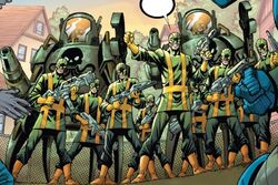 Hydra (Earth-TRN567) from Amazing Spider-Man & Silk- The Spider(fly) Effect Infinite Comic Vol 1 1 001.jpg