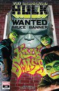 Immortal Hulk Vol 1 28