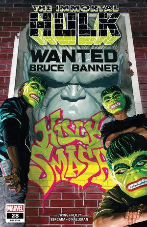 Immortal Hulk Vol 1 28.jpg