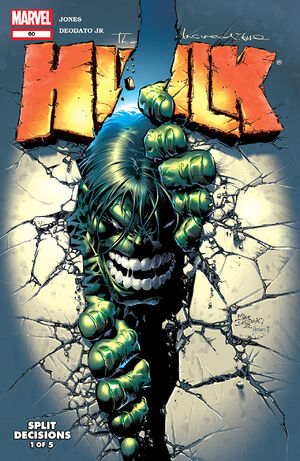 Incredible Hulk Vol 2 60.jpg