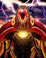 Iron Man Vol 3 48 Textless.png